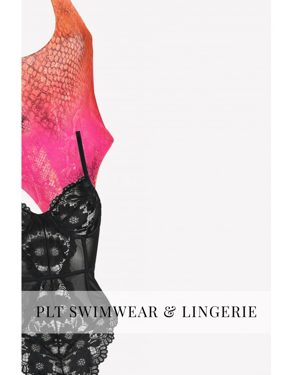 Women Lingerie & Nightwear