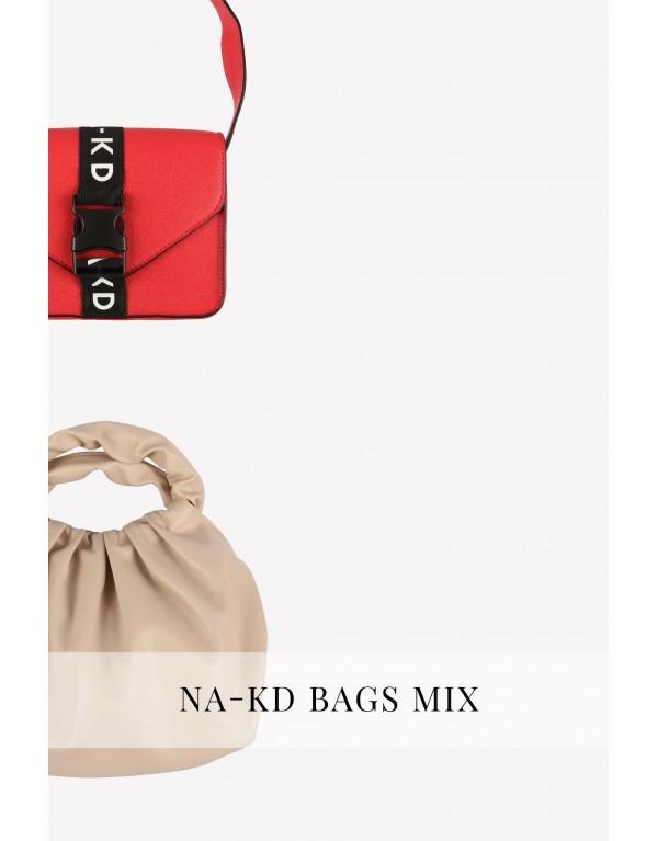 exNA-KD Bags Mix