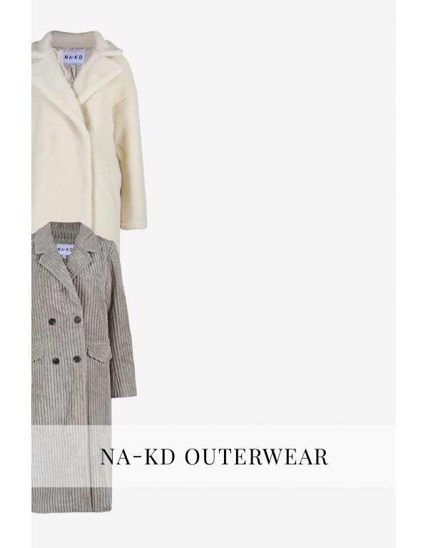 exNA-KD Outerwear Mix