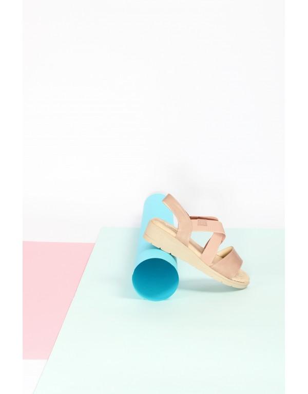 exMerkal Ladies/Men Mix Shoes