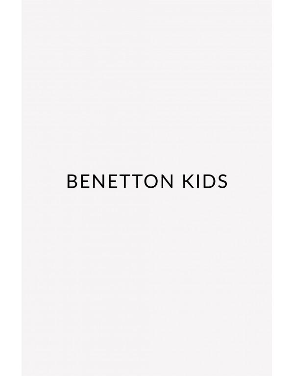 exBenetton Kids Mix