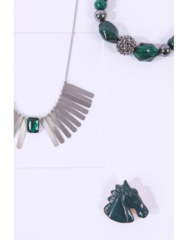 Jewellery Mix