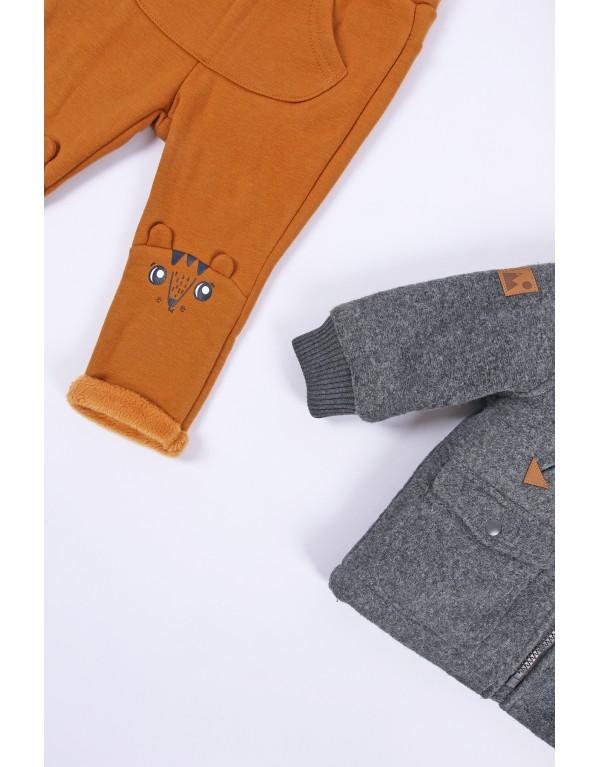 exKiabi Kids Clothing Mix A/W