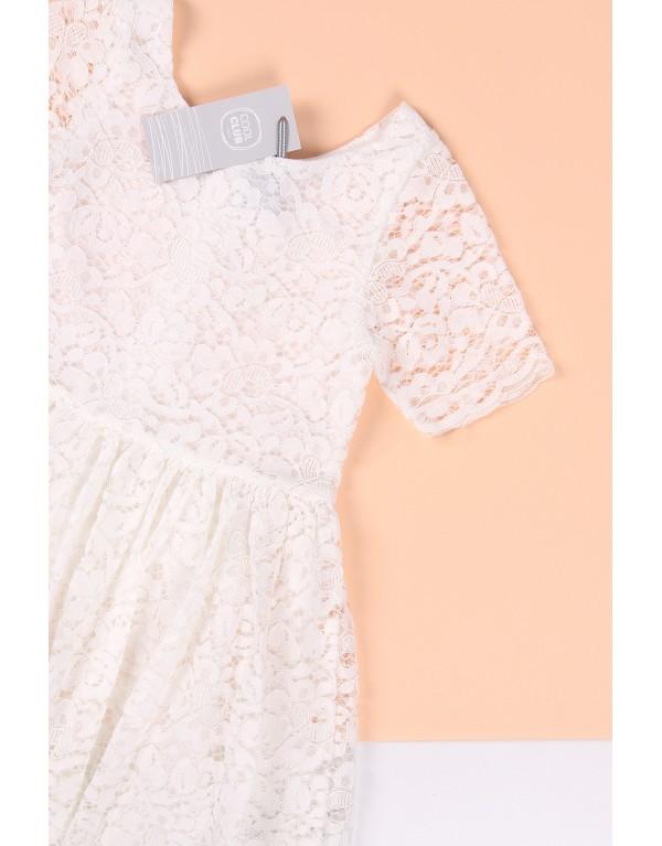 DRESSES FOR PRINCESS